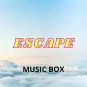 Escape (Instrumental Version) by Music Box