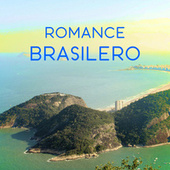 Romance Brasilero de Various Artists
