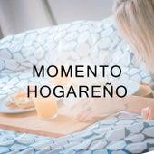 Momento Hogareño de Various Artists