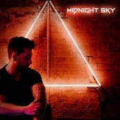 Midnight Sky von Sierra Pilot