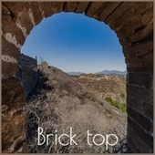 Brick top von Various Artists