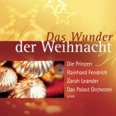 Das Wunder der Weihnacht von Various Artists