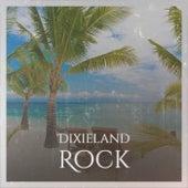 Dixieland Rock van Various Artists