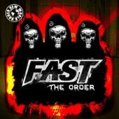 The Order de THE FAST