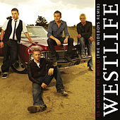Us Against The World by Westlife