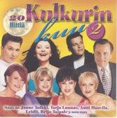 Kulkurin Kuu 2 von Various Artists