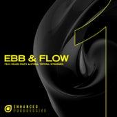 Ebb & Flow #1 by Heard Right