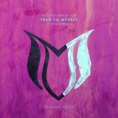 True To Myself (Tycoos Remix) von Vito Fognini