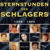Sternstunden des Schlagers 1998 - 99 von Various Artists