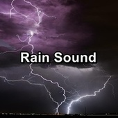 Rain Sound by Relaxing Rain Sounds