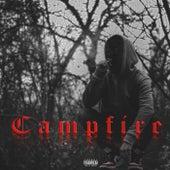 Campfire de Loud