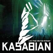55 von Kasabian