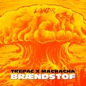 Brændstof by Trepac