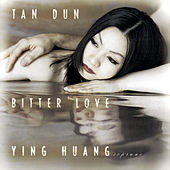 Bitter Love (1998) from  Peony Pavilion de Ying Huang