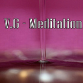 Meditation by VG