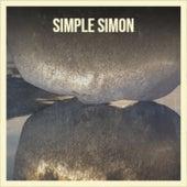 Simple Simon van Various Artists