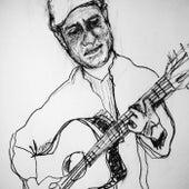 Mayeya (Version Acústica) de Abel Habana