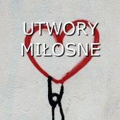 Utwory Miłosne von Various Artists