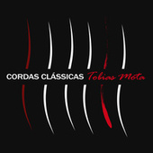 Cello Suite No. 1 In G Major: Prélude by Tobias Mota