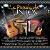 La Peñita De Juntos de Various Artists