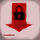 Lockdown de 3one5
