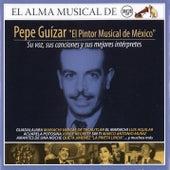 El Alma Musical De RCA de Various Artists