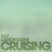 Cruising fra Ray LaMontagne