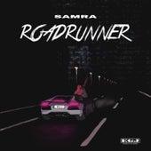 Roadrunner de Samra