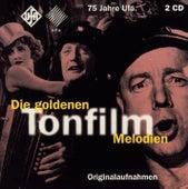75 Jahre UFA de Various Artists