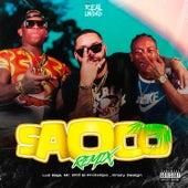 Saoco (Remix) de Luz Baja
