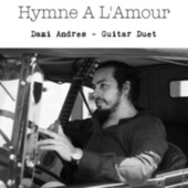 Hymne a L'amour by Dami Andres