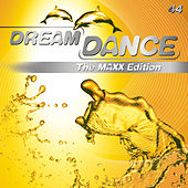 Dream Dance 44 - The Maxx Edition de Various Artists