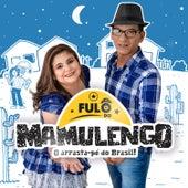 O Arrasta-Pé do Brasil! de Fulô do Mamulengo