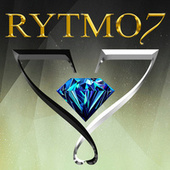 Rytmo7 by Rytmo7