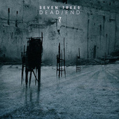 Dead/End von Seven Trees