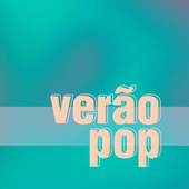 Verao Pop by Various Artists