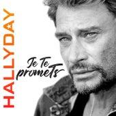 Je te promets by Johnny Hallyday