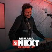Armada Next - Episode 47 de Maykel Piron
