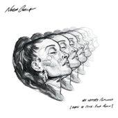 The Message Continues (Mark de Clive-Lowe Remix) de Nubya Garcia