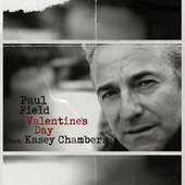 Valentine's Day de Paul Field