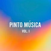 Pintó Música Vol. I de Various Artists