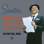 Reprise Rarities (Vol. 2) by Frank Sinatra