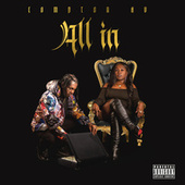 All In by Compton AV