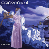 A New Ice Age by Cathedral