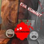 De Schnacher von Eva Kumant