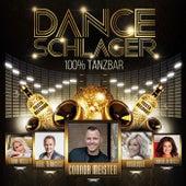 Dance Schlager - 100% Tanzbar by Various Artists