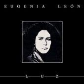 Luz de Eugenia León