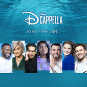 Kiss the Girl de Dcappella