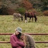 brent ii by Jeremy Zucker & Chelsea Cutler
