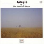 Adagio II von Various Artists